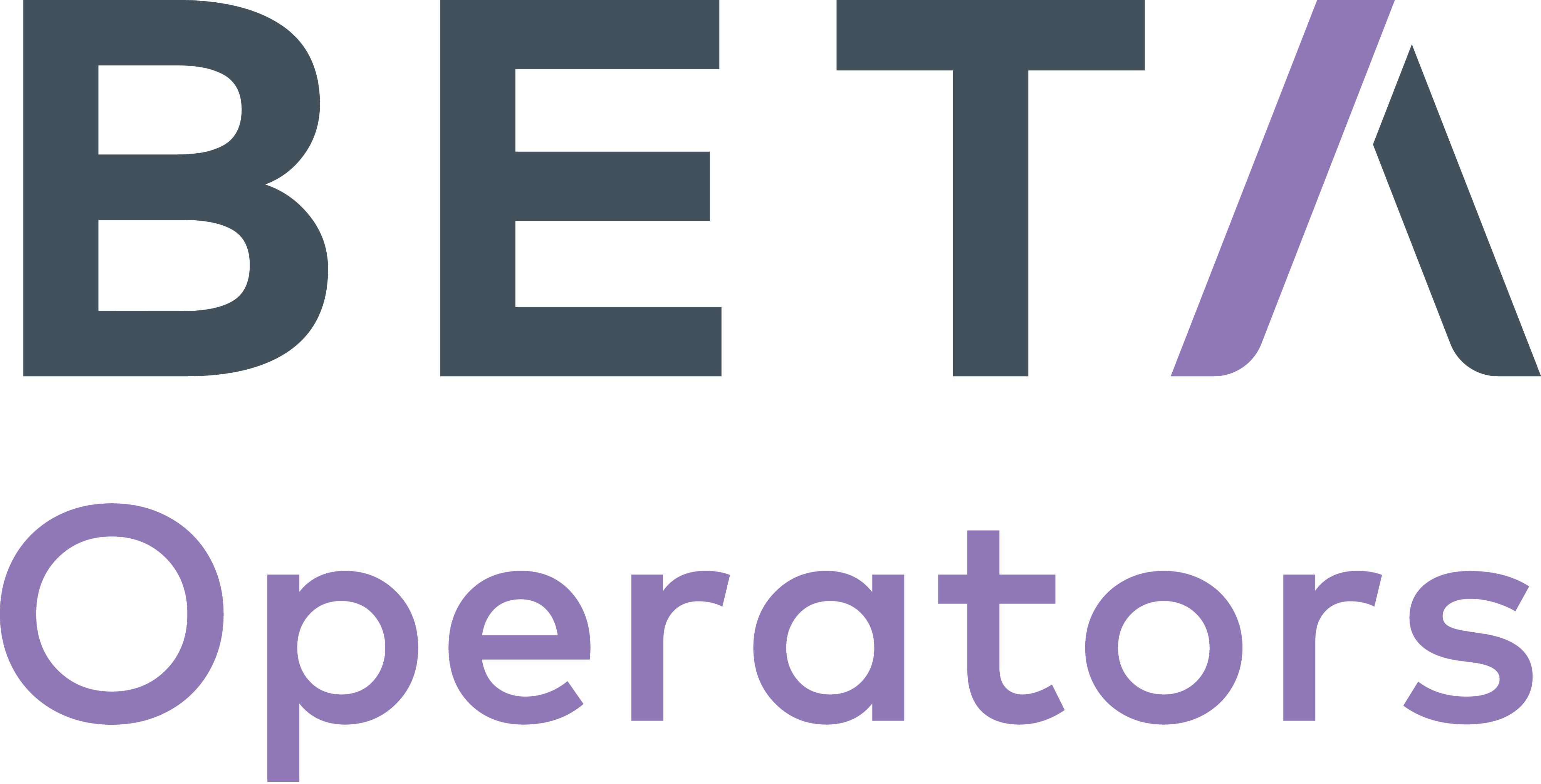 BETA.MN Operators Logo