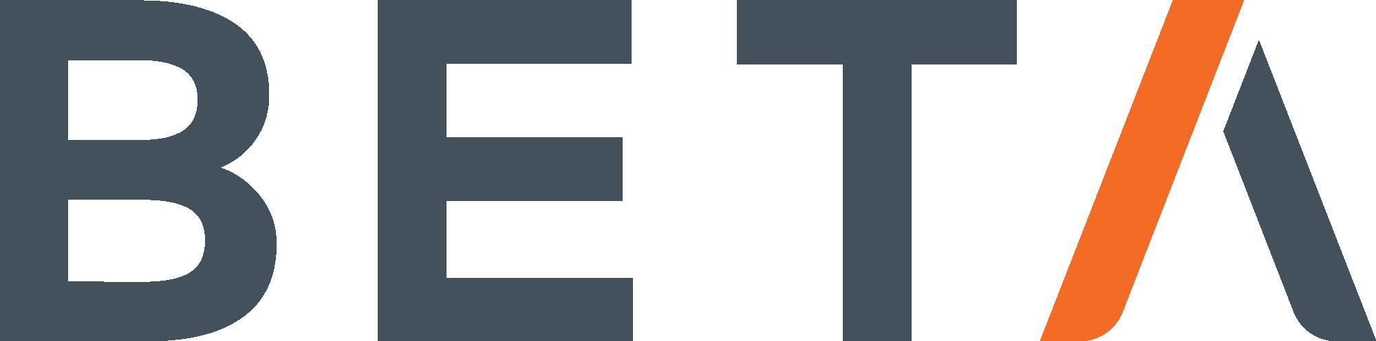 BETA.MN Logo